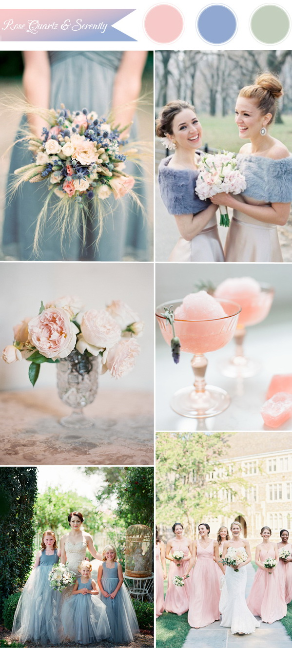 pantone-rose-quartz-and-serenity-wedding-color-ideas-2016-